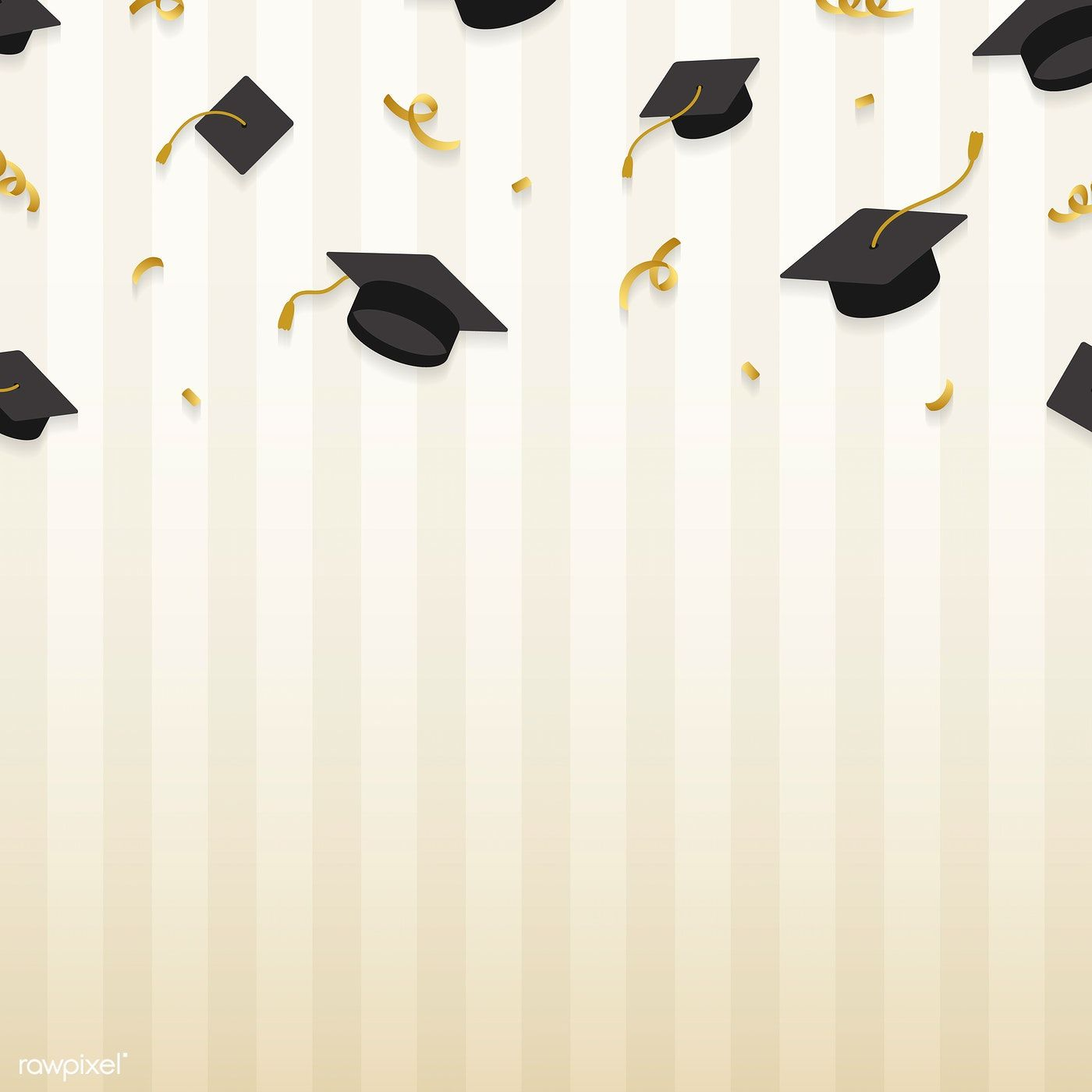 صور تخرج 2021 رمزيات مبروك التخرج Graduation Images Graduation Party Decor Graduation Photo Frame
