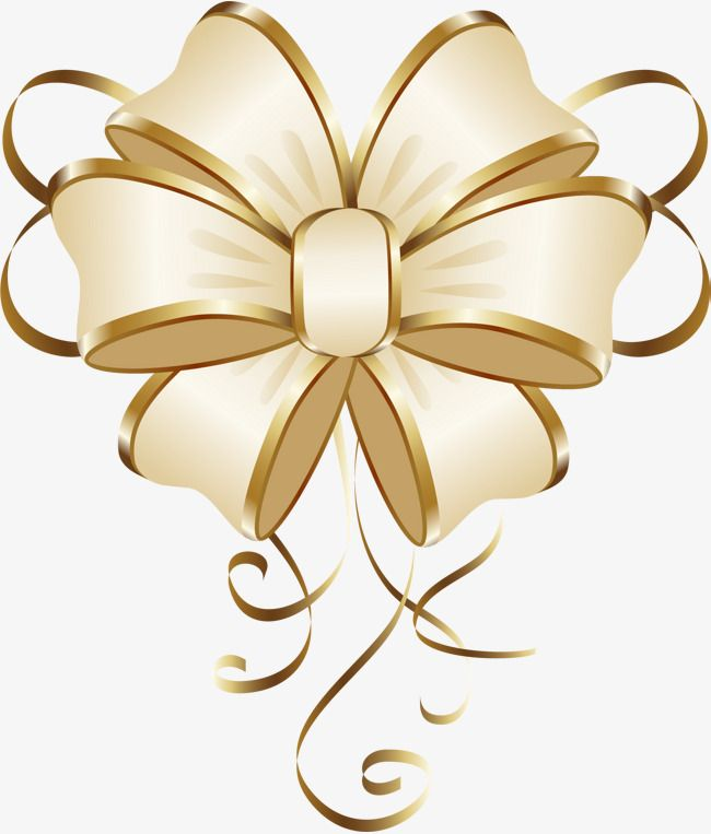 Beige Exquisite Ribbons Fireworks Fireworks Clipart Metallic Feel Exquisite Ribbon Png Transparent Clipart Image And Psd File For Free Download Fireworks Clipart Banner Clip Art Clip Art