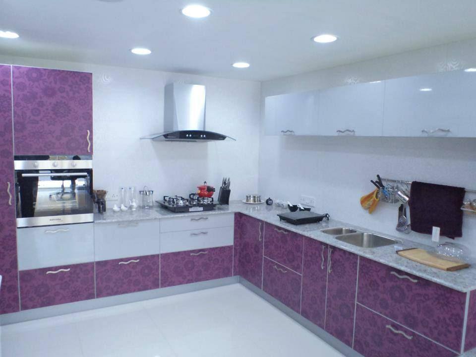 Http Www Kutchinamodularkitchen In Interior Design Jobs Kitchen Remodel Design Interactive Kitchen Design