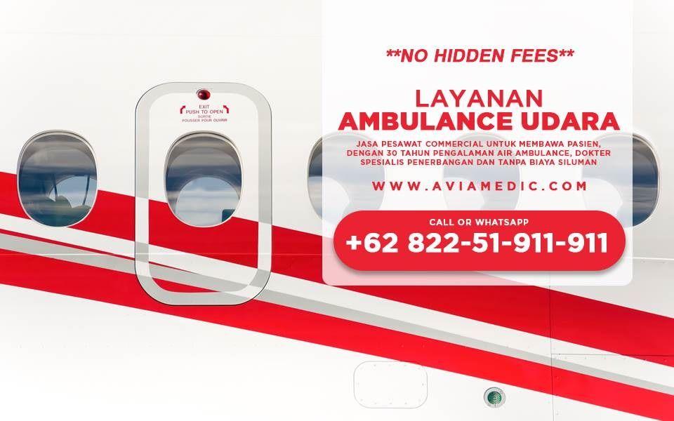 Air Ambulance Call Outs Today Air Ambulance Cost International Private Jet Hire Cost Of An Air Ambulance Flight Medevac Transport P Medis Pesawat Ambulans