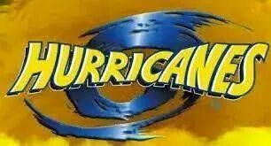 My Bois Wellington Hurricanes Rugby Logo Rugby Sport Super Rugby