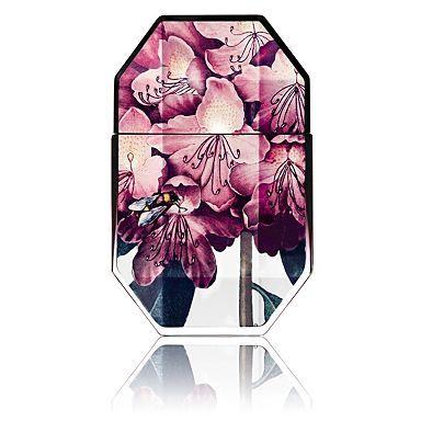 Stella McCartney The Print Collection Eau de Parfum 3 30ml - Eau de parfum - Perfume & aftershave - Beauty -