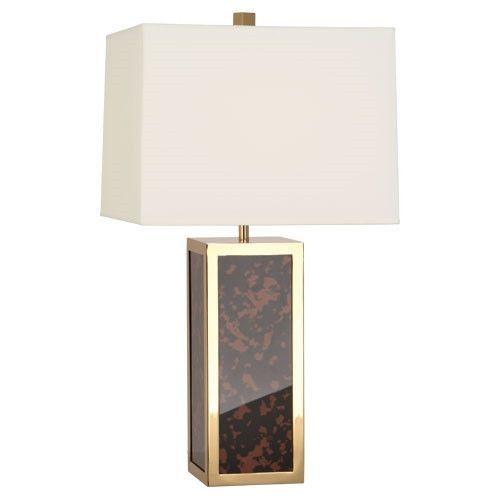 Jonathan Adler Barcelona Table Lamp | Tortoise
