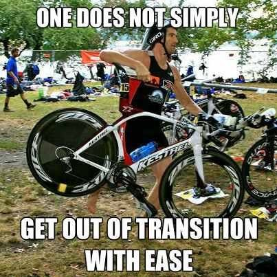 26ad3d6425c1b3612f284c7c5c9c5176 sdtriseries, funny triathlon memes! san diego international