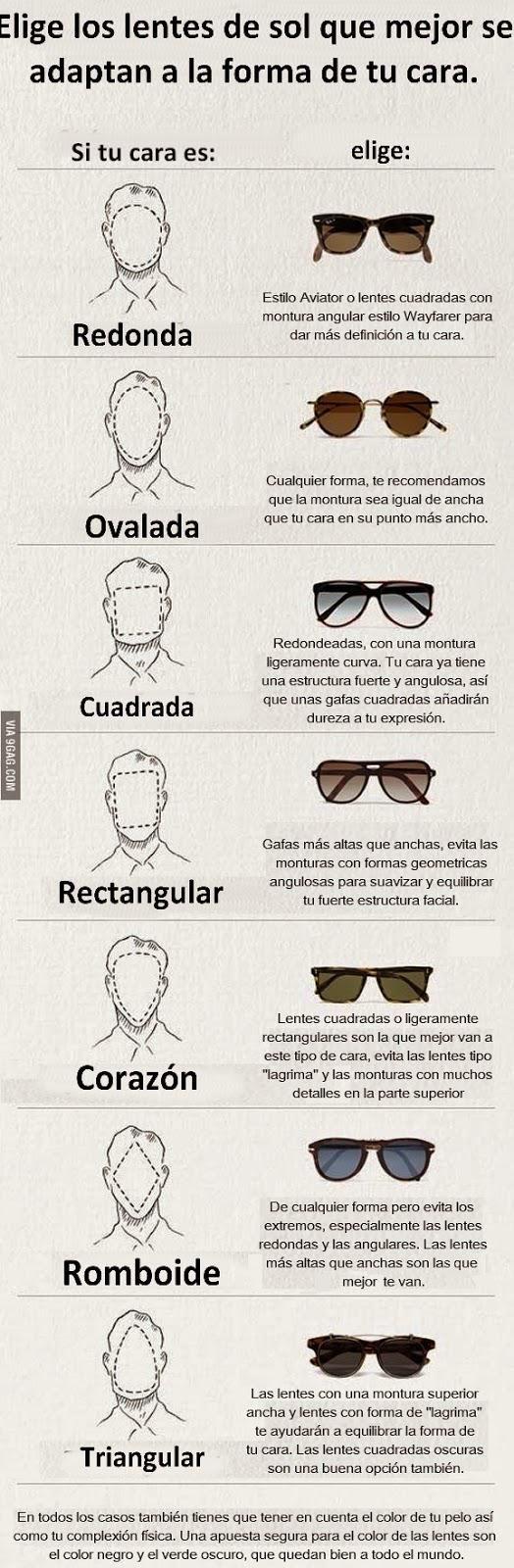 Grupoconfort On Twitter Monturas De Gafas Para Hombre Gafas Para Hombre Anteojos Para Hombre