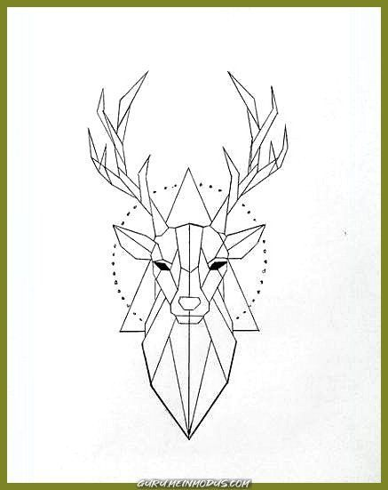 Elegant animal tattoo deer inspiration ideas z. Hd. 2019 -  Elegant animal tattoo deer inspiration ideas z. Hd. 2019  #deer #ideas #inspiration #tattoo  - #Animal #Deer #elegant #GeometricTattoos #Ideas #Inspiration #NordicTattoo #Tattoo #TattooFlash #TinyTattoo #TribalTattoos