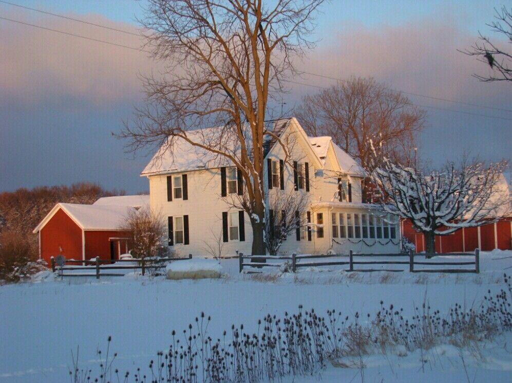 The Farm In Metamora Mi In 2019 Lapeer Michigan Beautiful Farm State Of Michigan