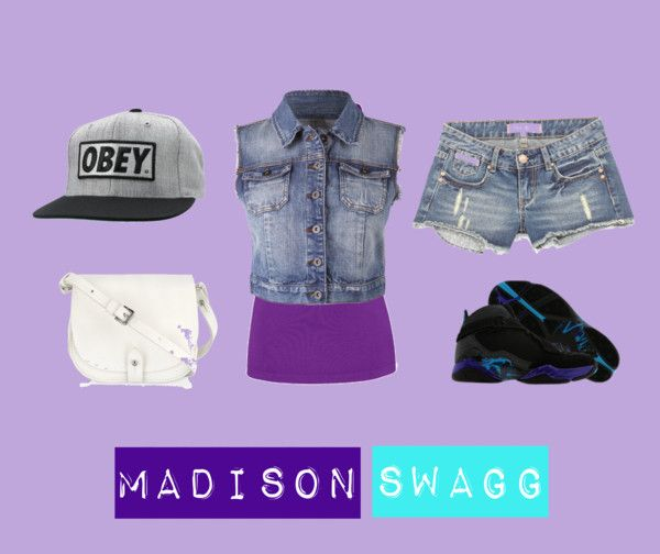 """Untitled #31"" by maddielovesyuu ❤ liked on Polyvore"