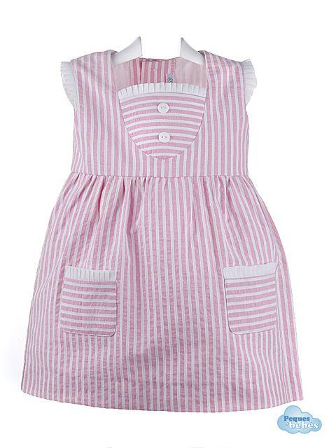 4ee886551f0a Pin de Peques Bebes en Outlet bebé verano