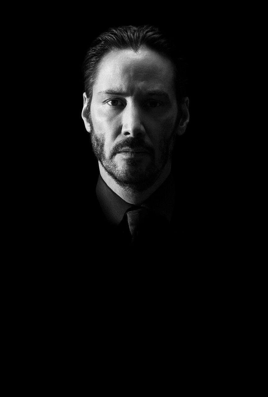 """Filmkritik: """"John Wick"""": Keanu Reeves – ein Mann explodiert! -"""