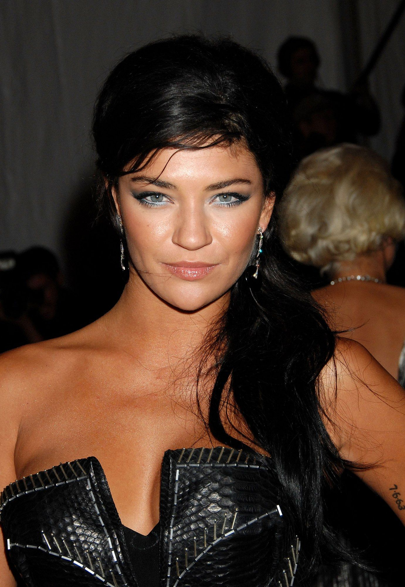 Young Jessica Szohr nudes (12 foto and video), Pussy, Leaked, Selfie, in bikini 2017