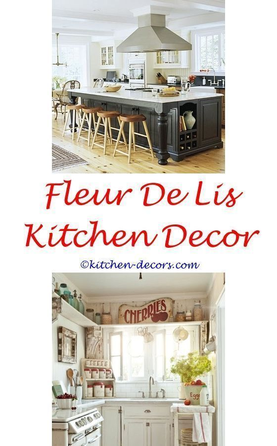 Kitchendecorsets Funny Kitchen Decoration Country