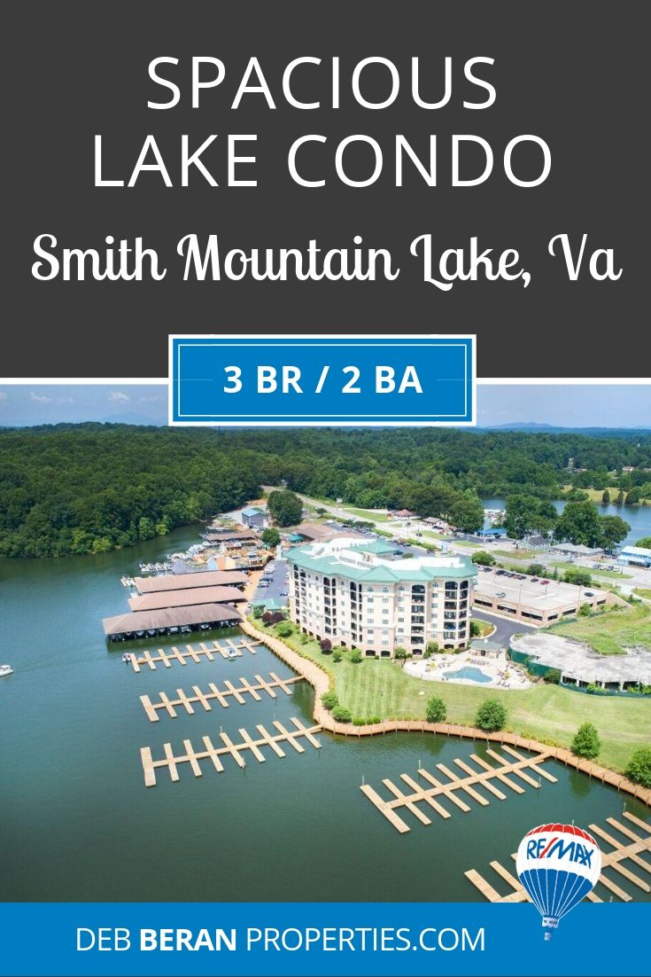 Bridgewater pointe is a lovely gated waterfront condo