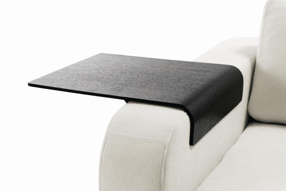 Tolle Sofa Tablett
