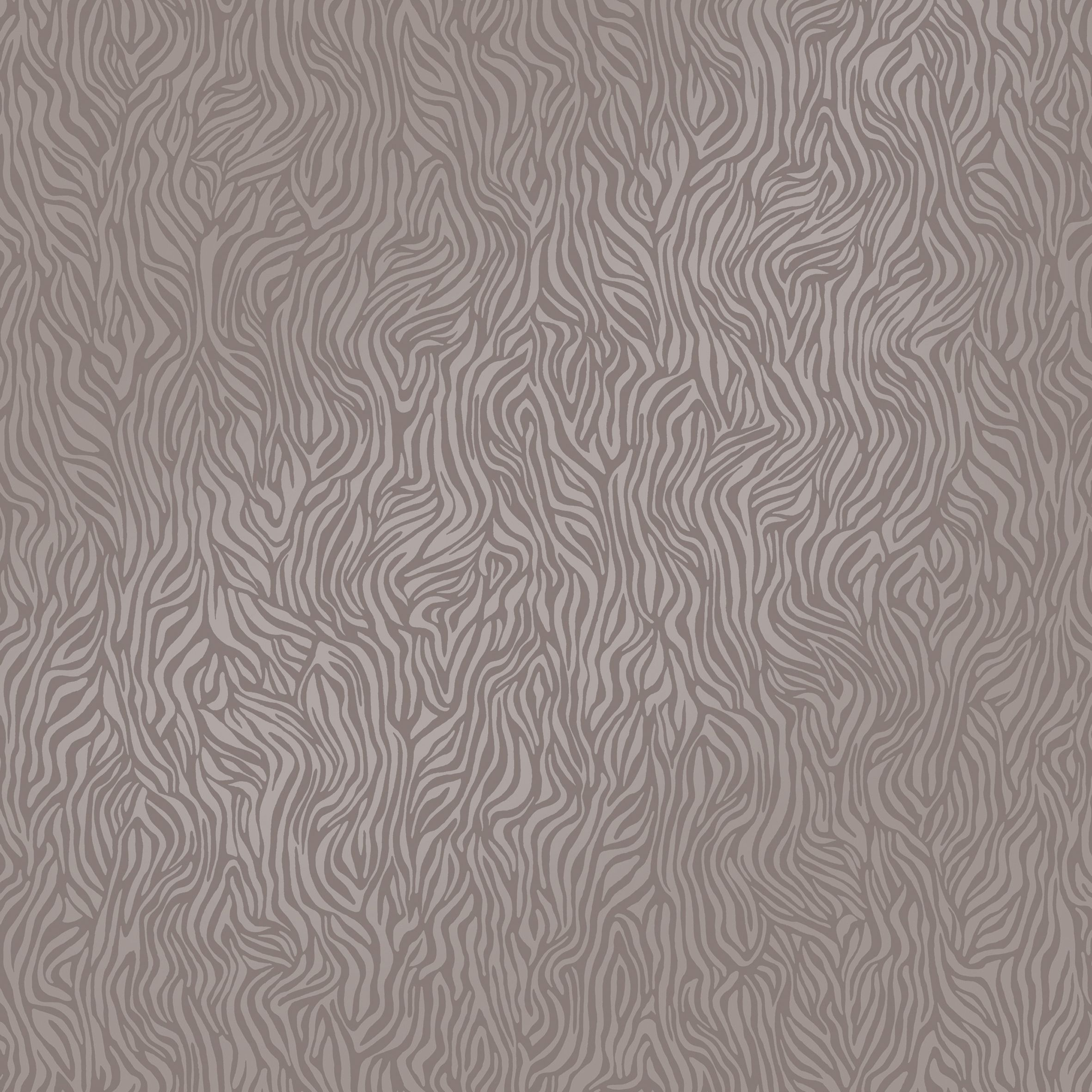 Statement Gilver Taupe Animal Print Metallic Effect Wallpaper B Q For All Your Home And Garden Supplies And Adv Diy Wallpaper Diy Trends Textured Wallpaper