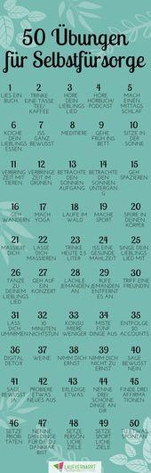 #Fitness #Selbsthilfe #SelbsthilfeLernen #Übungen #Yoga #zur Selbsthilfe-Lernen - 50 Übungen zur Sel...