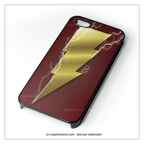http://www.my-icover.nl , Captain Marvel Logo iPhone 4 4S 5 5S 5C 6 6 Plus , iPod 4 5 , Samsung – resphonesive ☻ ✿ ✿