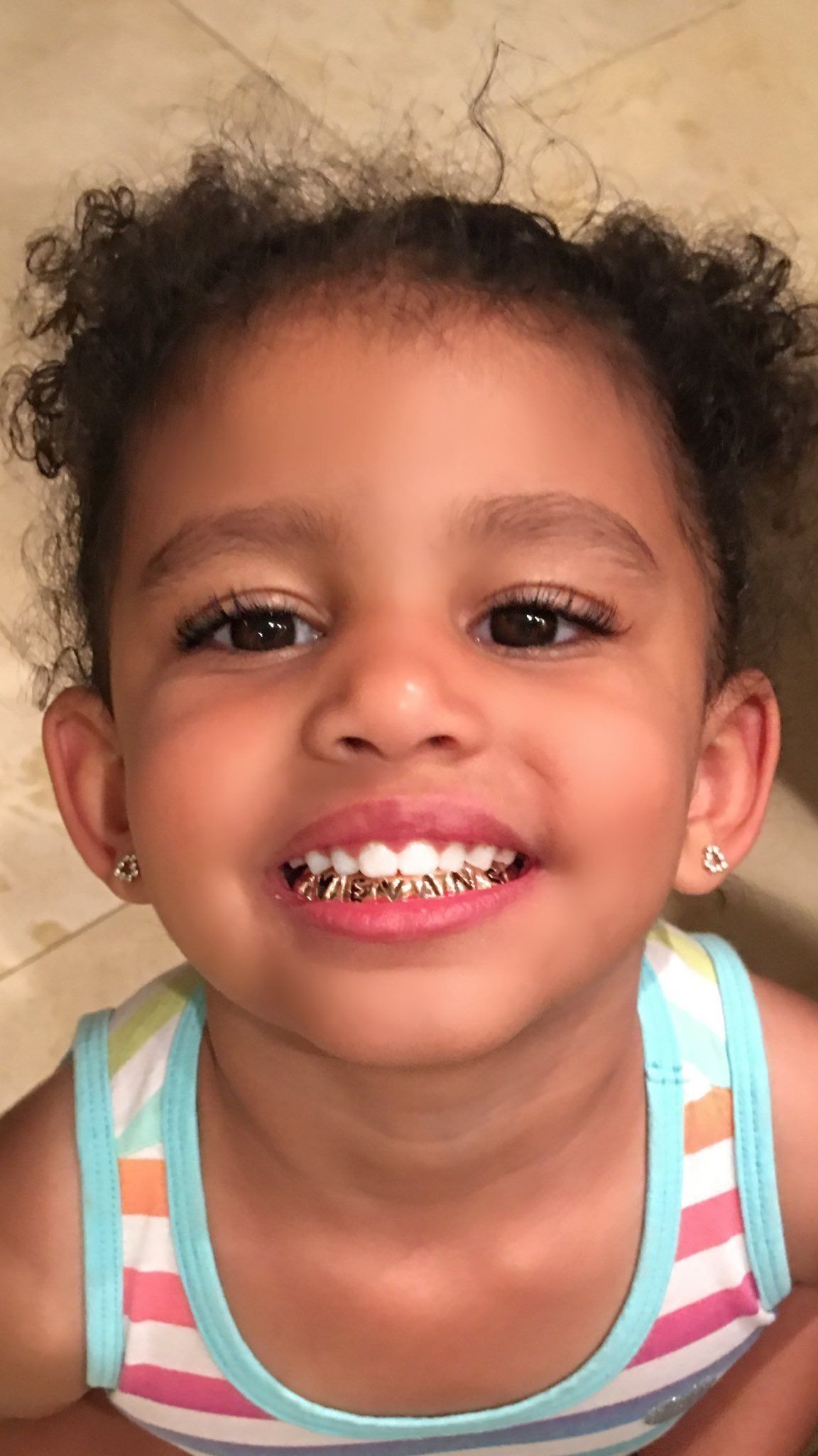 Pin by brandy warthen on jewelry pinterest future babies and