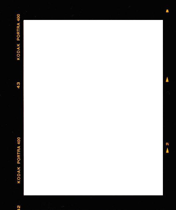 5abd317a5ba2f16273094607 Png 564 674 Pixels 5abd317a5ba2f16273094607png Pixels Di 2020 Fotografi Pemula Bingkai Foto Kursus Fotografi