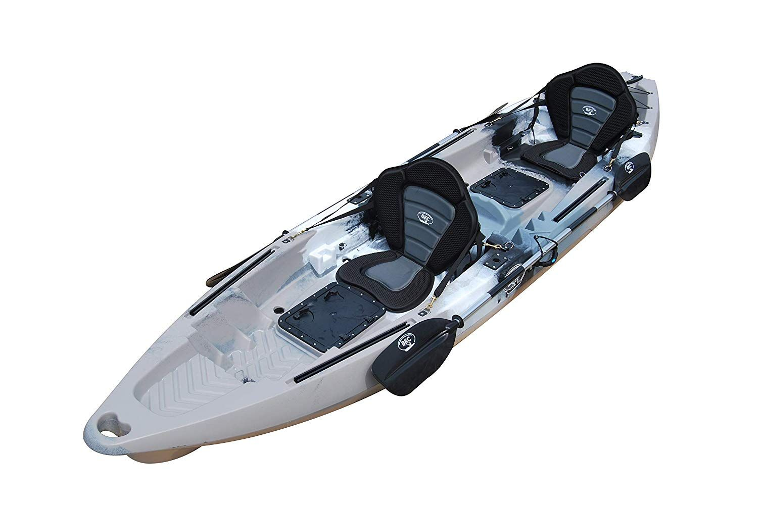 Fishing Kayak Fishingkayakreviews Fishingkayakwithpedals