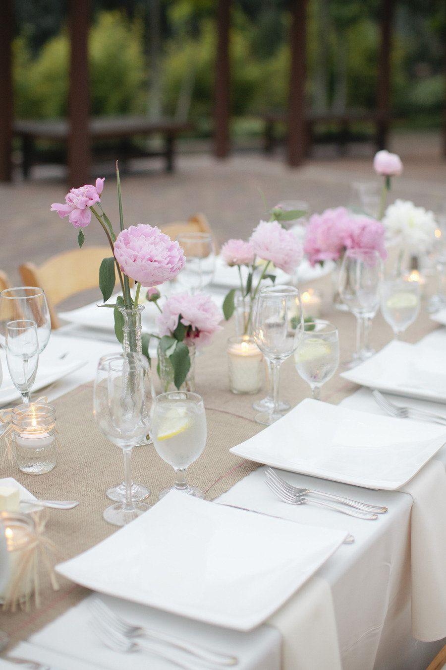 San Diego Wedding at Balboa Park by joielala photographie | Weddings ...