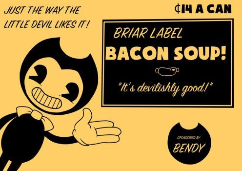 Pin By Anonymous Arkn On Bendy And The Ink Machine Bendy And The