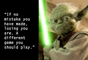 80 Most Famous Yoda Quotes From Star Wars Images Wallpapers Yoda Quotes Master Yoda Quotes Star Wars Quotes