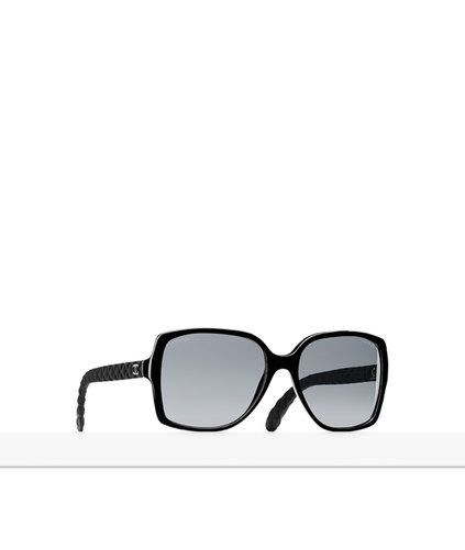 0b11d000bcc0 Quilting - Sunglasses & Optical - CHANEL | Glasses | Chanel ...