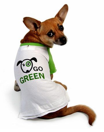 Eco Friendly Pet Products Eco Friendly Pet Products Pets