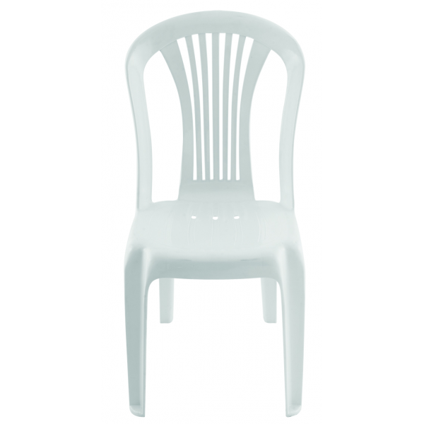 Chaise Plastique Blanche Home Decor Decor Furniture