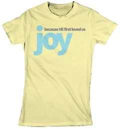 Lifesong Store | Lifesong for Orphans-   Because HE first loved us... Bringing JOY and purpose to orphans