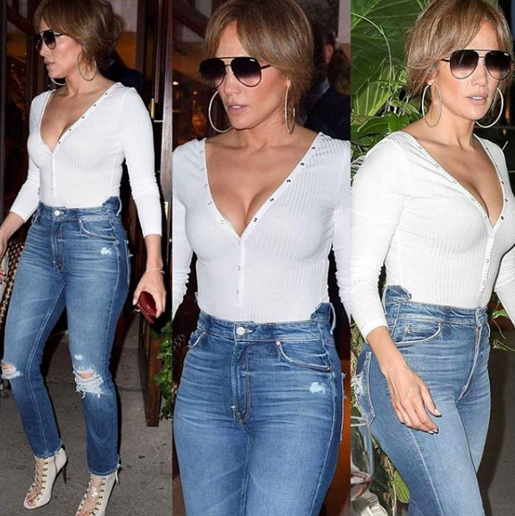 Get Jlo Mom Jeans JPG