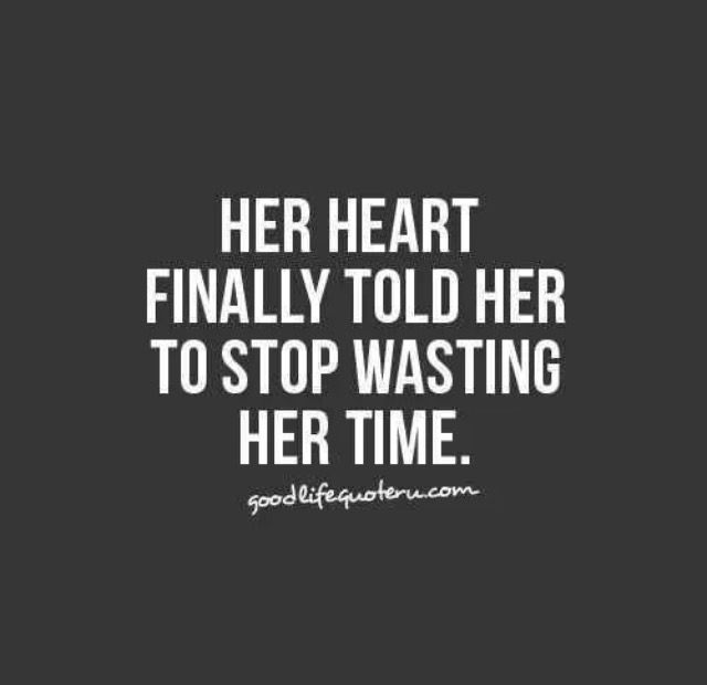 Boy Wasting Time Quotes