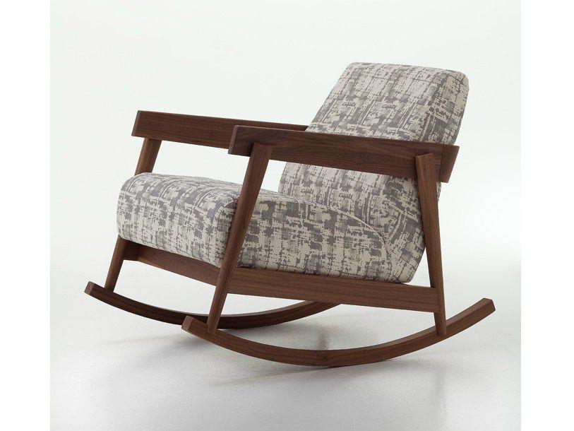 Tavolo Gervasoni ~ Tavolo brick gervasoni gervasoni furniture bricks