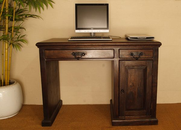 Natural Living Furniture- Wooden Sheesham Hardwood Rosewood Lifestyle  Furniture Pune and Bangalore