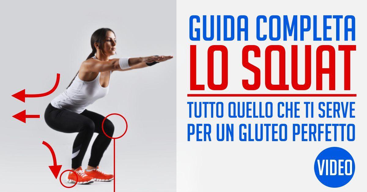 32++ Migliori esercizi per glutei inspirations