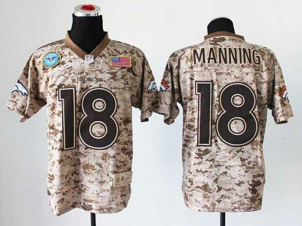 Pin on Peyton Manning Rules!!!
