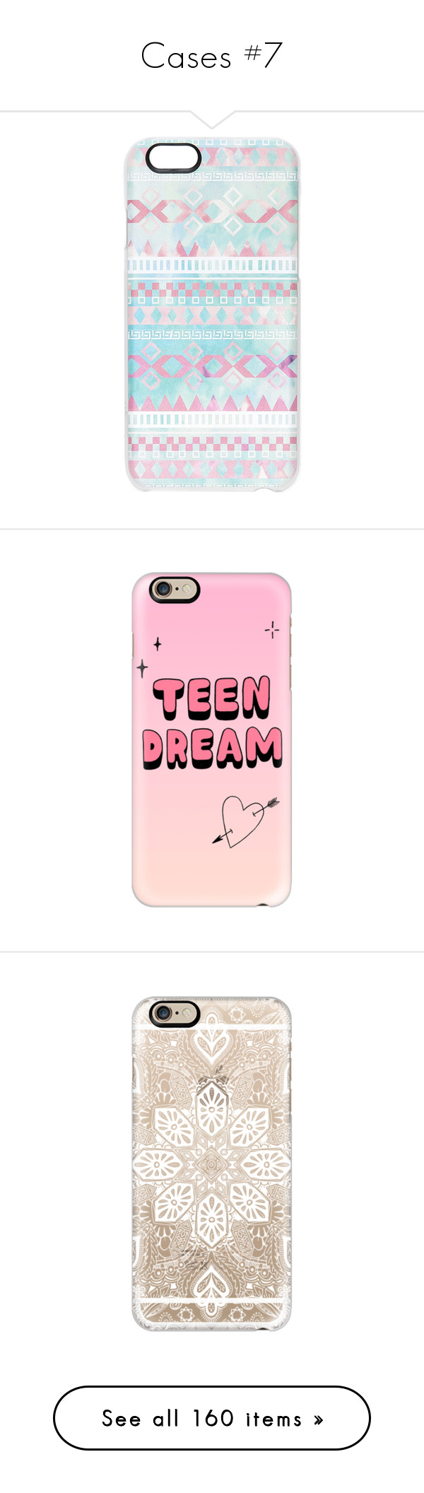 """""""Cases #7"""" by vanessa-m-108 ❤ liked on Polyvore featuring accessories, tech accessories, phone cases, phone, watercolor, iphone cases, apple iphone case, iphone hard case, iphone cover case and iphone case"""