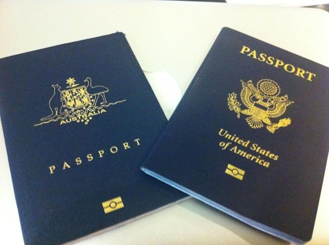 Pin On Australian Citizenship Guides