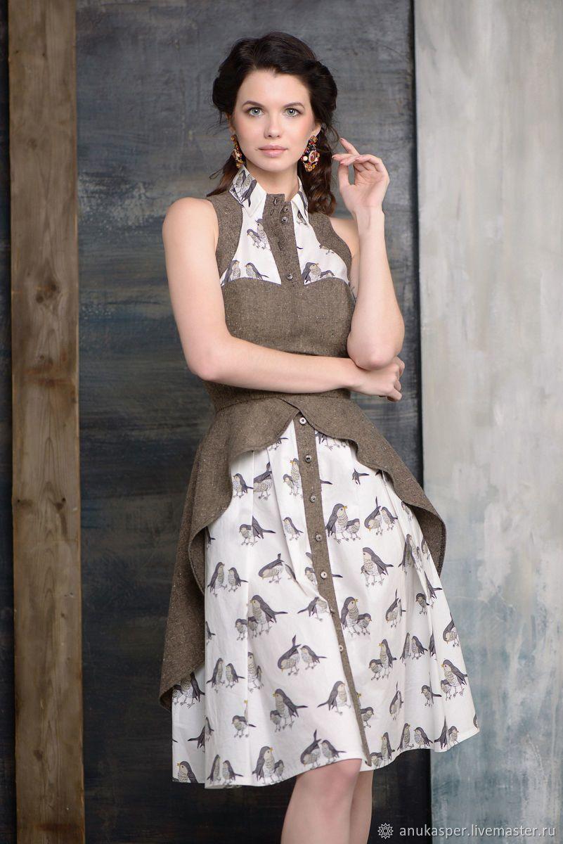 Работа моделью в старый оскол нужна работа для девушек в москве