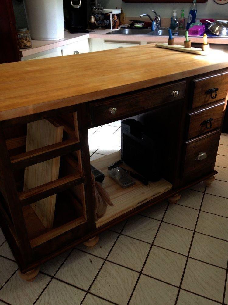 Best Furniture Stores Near Me Rent To Own Quite Kitchen Storage 400 x 300