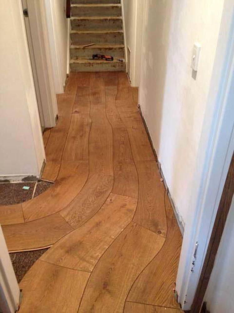 Pin By Tamara Wilson On Hardwood Flooringflooring Trends