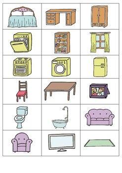Best 20 mirror bingo ideas on pinterest for Mirror bingo