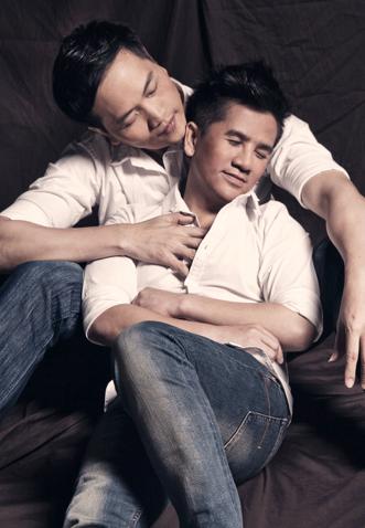 Best gay hookup apps milledgeville ga