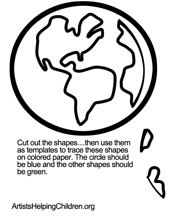 mlk-multi-cltural-kids-around-earth-template-earth.png 576