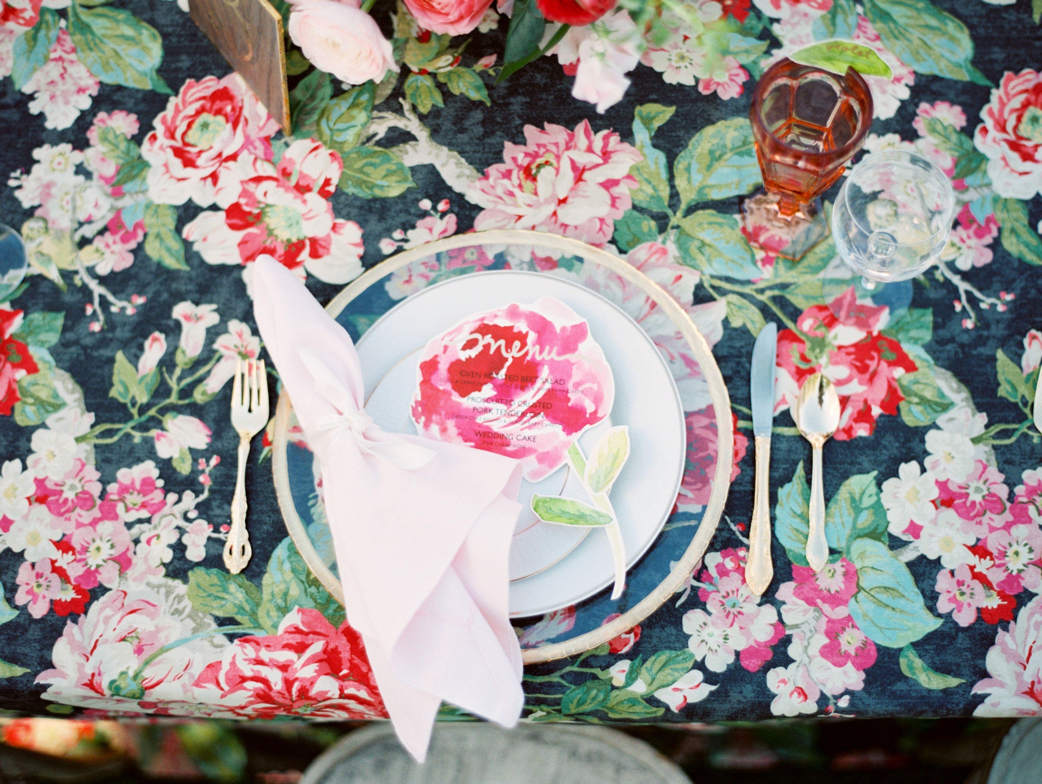 #dinningexperiance #weddingseating #bestweddingvenues #arizonaweddings #tabledecor