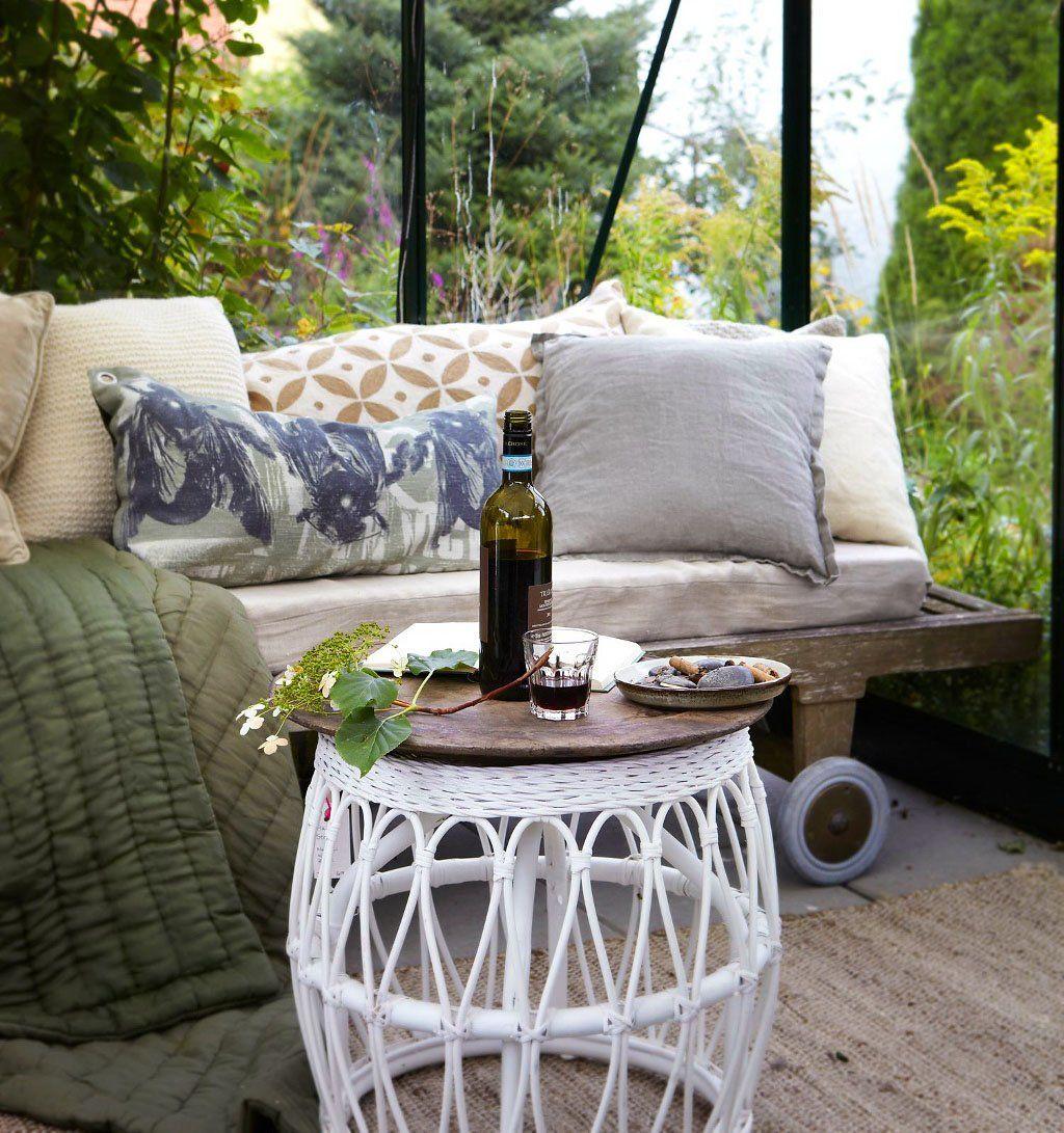 107 coole ideen fürs moderne terrasse gestalten | balkon | pinterest