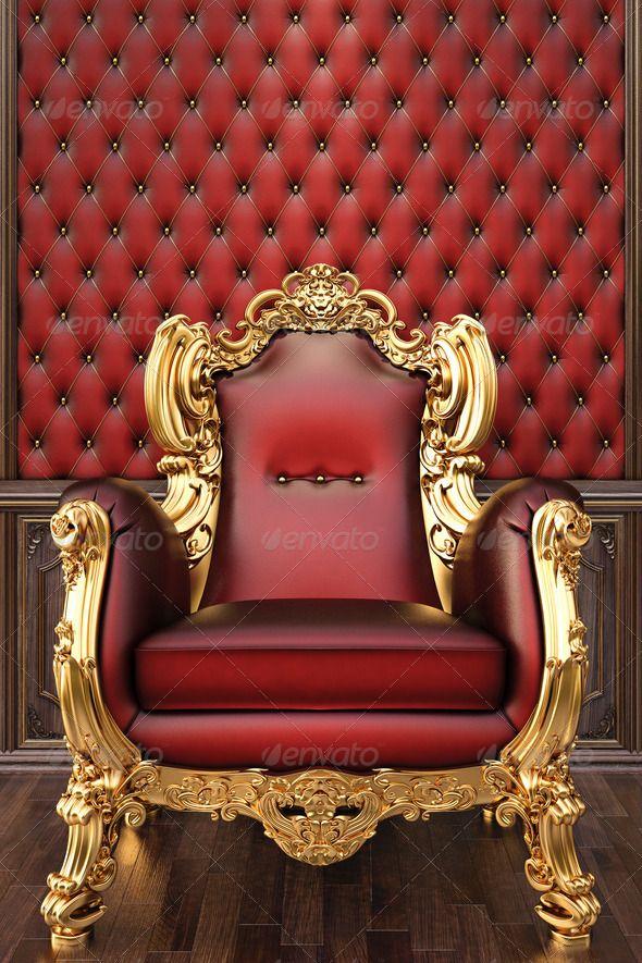 Armchair Fantastic Furniture Luxury Interior Fine Furnishings