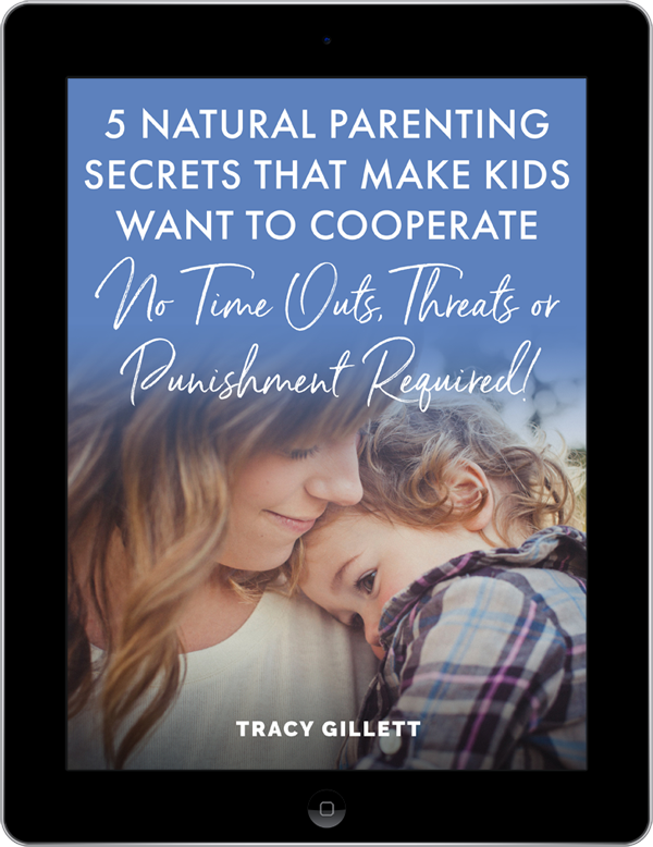 Photo of Punishments, Time Outs, and Rewards: Why Conditional Parenting Doesn't Work (And What Does) – Raised Good