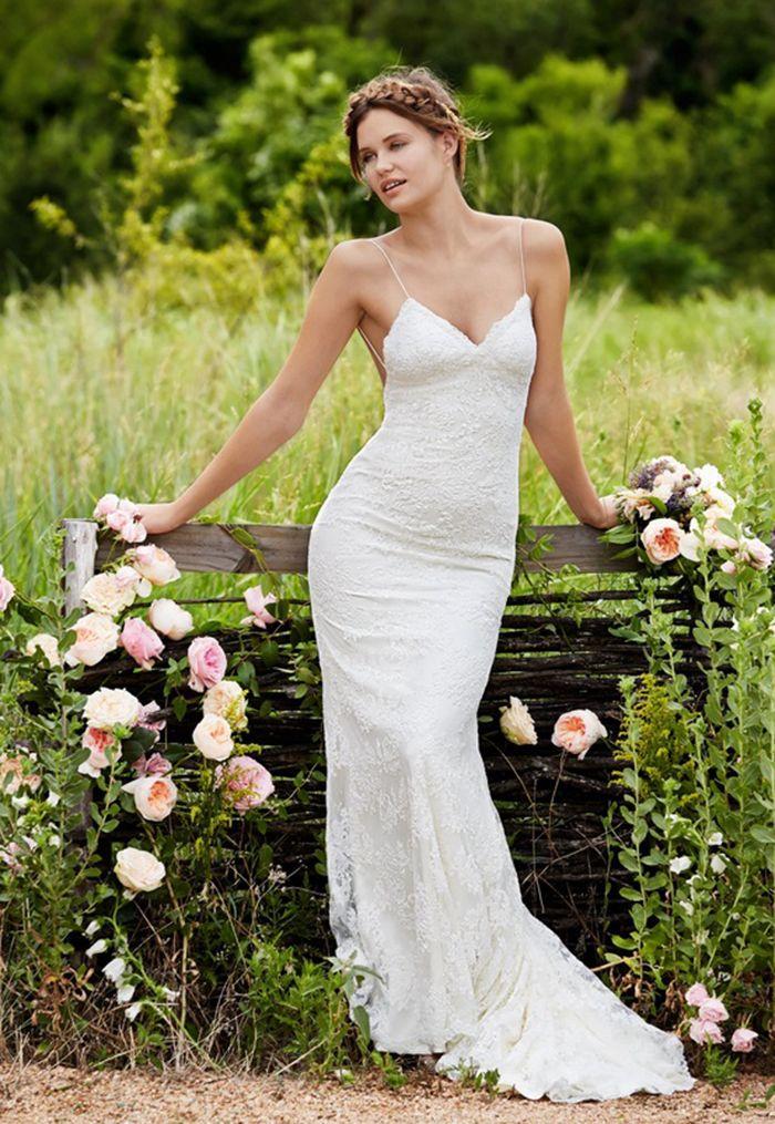 Siodam Brautmode In Frankfurt Am Main Wedding Dress Hair Makeup